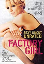 Best the fame factory Reviews