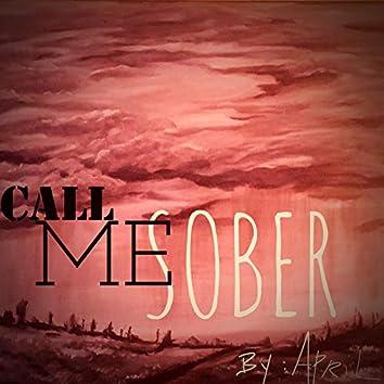 Call Me Sober