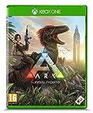 Ark: Survival Evolved - Xbox One [Importación italiana]