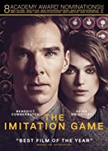 Best the imitation game dvd Reviews