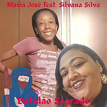 Batidão Sagrado (feat. Silvana Silva)