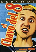 Best el quico video Reviews