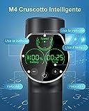 Zoom IMG-1 yaber pistola massaggio muscolare massaggiante
