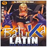 Batuka Latin New Generation [C [DVD]