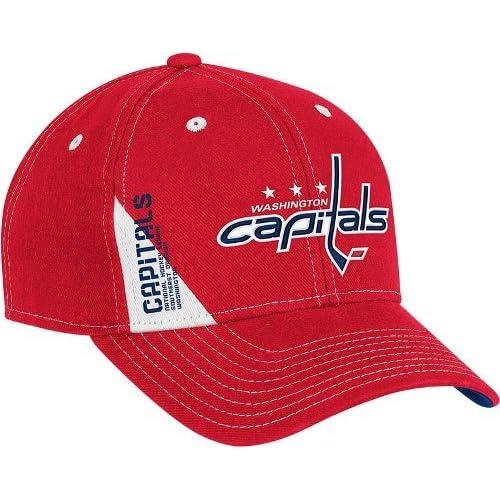 16e88242e Washington Capitals Hats: Amazon.com