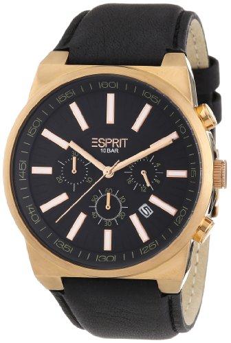 Esprit ES105571002