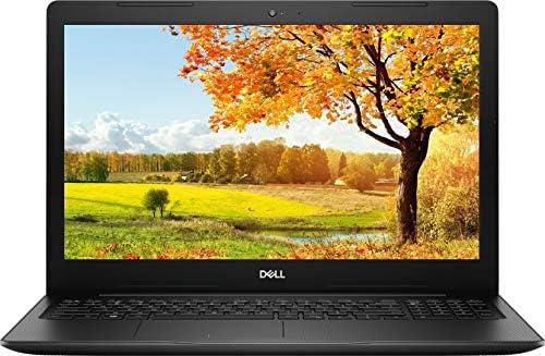 2021 Newest Dell Inspiron 15 6 HD Laptop Intel 4205U Processor 16GB DDR4 Memory 1TB HDD Online product image