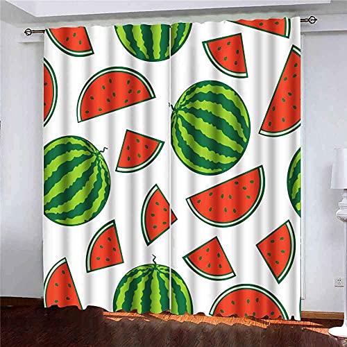 ikea gardiner fönster textilier fönster textilier