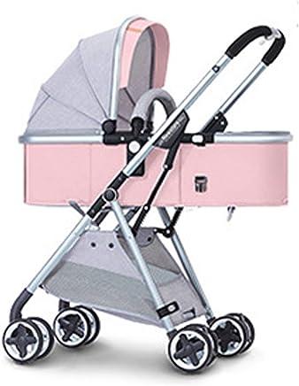 Amazon.es: cochecitos de bebe 3 piezas - Carritos, sillas de ...