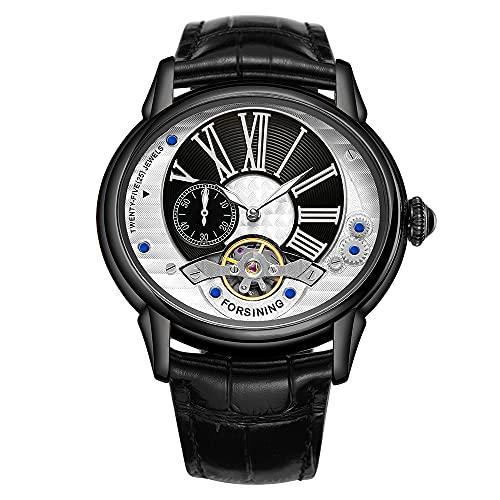 Reloj - Bolyte - Para - fsg8210m3