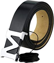 h belt price