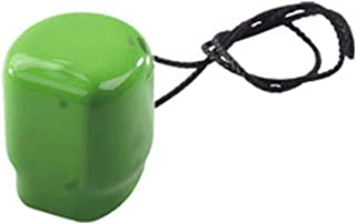 Sherwood Tank Valve Cap