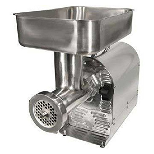 Weston (08-0801-W)  Pro Series Electric Meat Grinders...