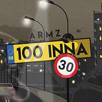 100 INNA 30