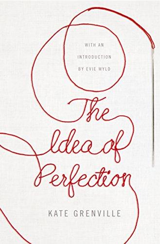 The Idea of Perfection: Picador Classic (English Edition)