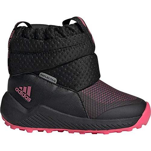 adidas Chaussures Kid RapidaSnow