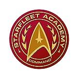 ABYstyle Star Trek Mauspad Starfleet Academy