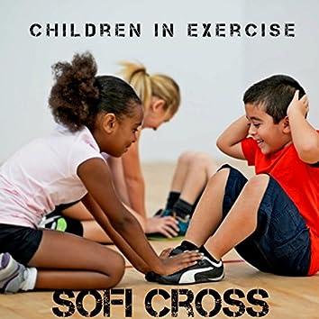 Children in Exercise