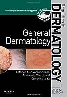 General Dermatology: Requisites in Dermatology, 1e