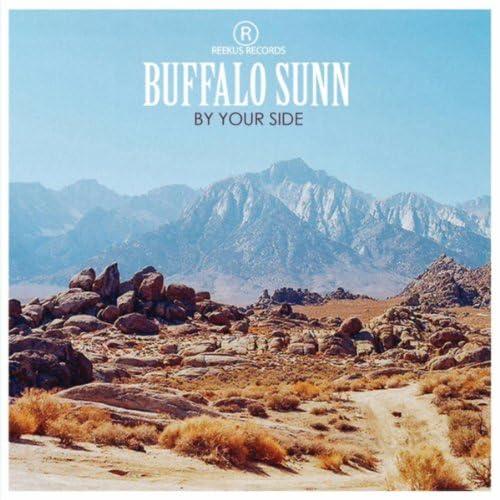 Buffalo Sunn
