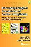 Electrophysiological Foundations of Cardiac Arrhythmias: A Bridge Between Basic Mechanisms and Clinical Electrophysiology