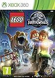 LEGO: Jurassic World - Classics - Xbox 360 [Edizione: Spagna]