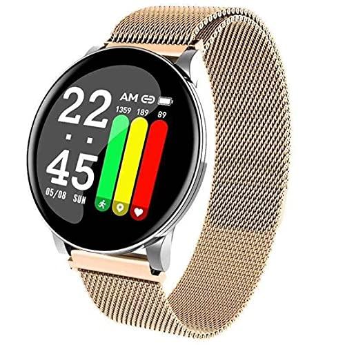 #N/D Smartwatch, Sportuhr,...