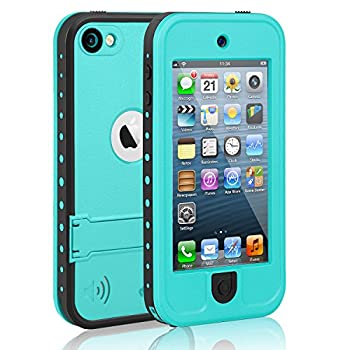 Best ipod touch waterproof case Reviews