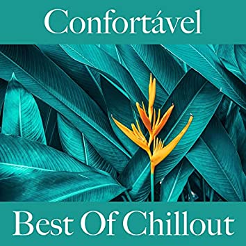 Confortável: Best Of Chillout