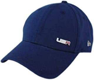 New 2018 Captain 9Fifty USA Ryder Cup Saturday Adjustable Snapback Hat