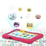 Zoom IMG-1 pritom tablet per bambini da