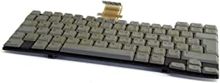 285531-001 COMPAQ 88-KEY COMPATIBLE KEYBOARD WITH POINT STICK US