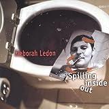 Spilling Inside Out
