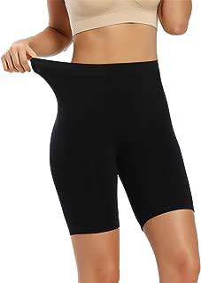 Best boyshorts underwear for women Reviews