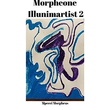 Morpheone Illunimartist 2