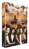 The L word, saison 5 - Coffret 4 DVD