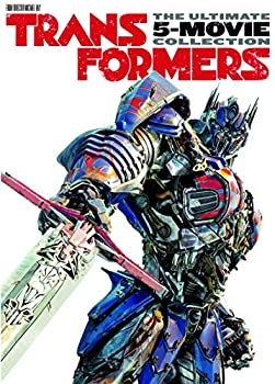 Best transformers box sets Reviews