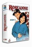 51vVdWCPrEL. SL160  - Roseanne Saison 10 & Splitting Up Together : Deux familles, deux générations de comédies s'installent ce soir sur ABC