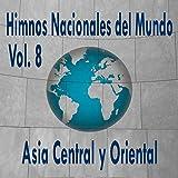 Tailandia - Phleng Chat Thai - Himno Nacional Tailandés