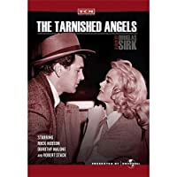 The Tarnished Angels (TCM Vault Collection)