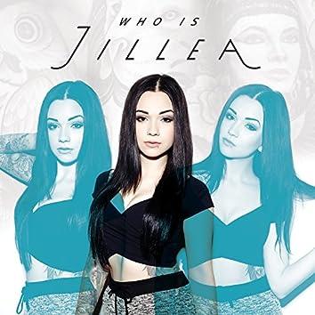 Who Is Jillea
