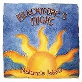 Blackmore'S Night: Nature's Light (CD Digipak) (Audio CD)