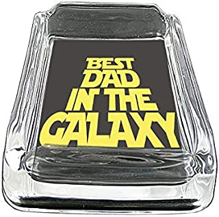Best my father ashtray Reviews