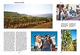 Zoom IMG-2 il grande viaggio nel vino