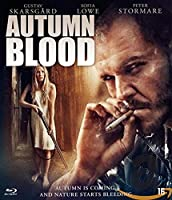 Speelfilm - Autumn Blood (1 BLU-RAY)