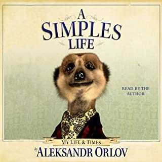 A Simples Life cover art