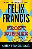 Front Runner: A Dick Francis Novel