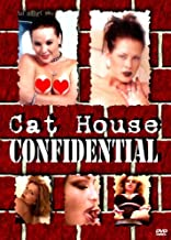 Cat House Confidential by Paisley Hunter