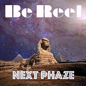 Next Phaze
