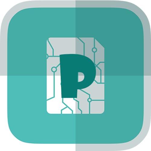 Proportional Controller (P-Controller)